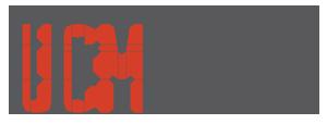 ucm logo (small)