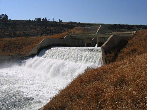 Water and Environmental Engineering « Civil Engineering